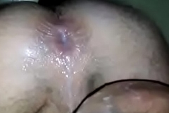 fuck my hole please x 2
