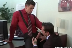 Situation men carry the having anal sex mitt during intensive xxx